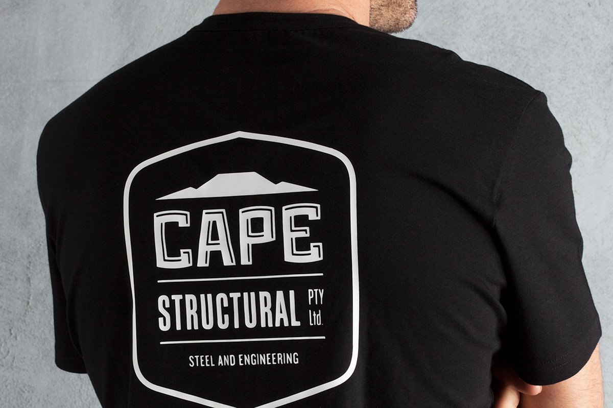 MARK-Cape Structural