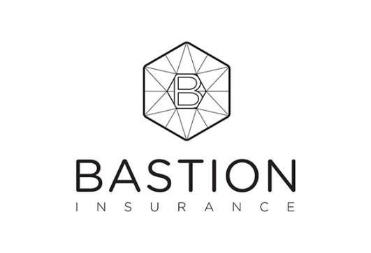 MARK-Bastion