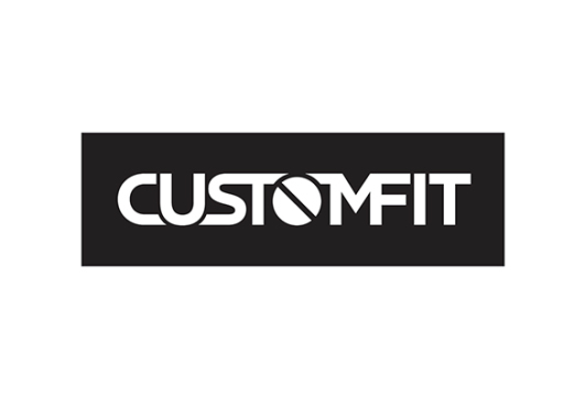 MARK-Customfit