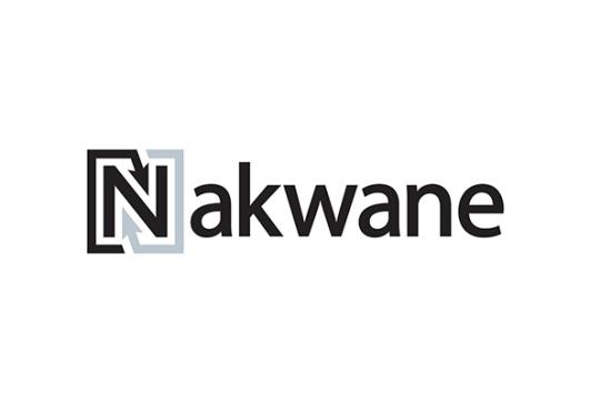 MARK-Nakwane