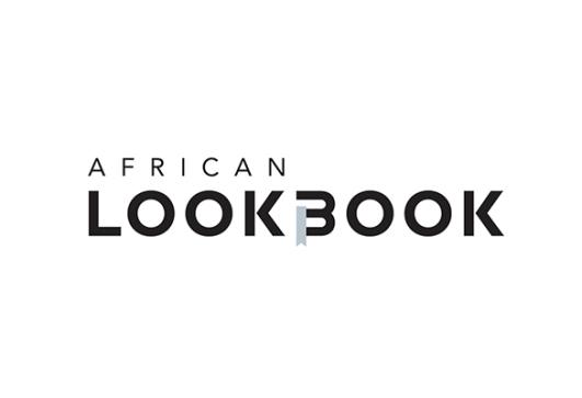 MARK-African Lookbook