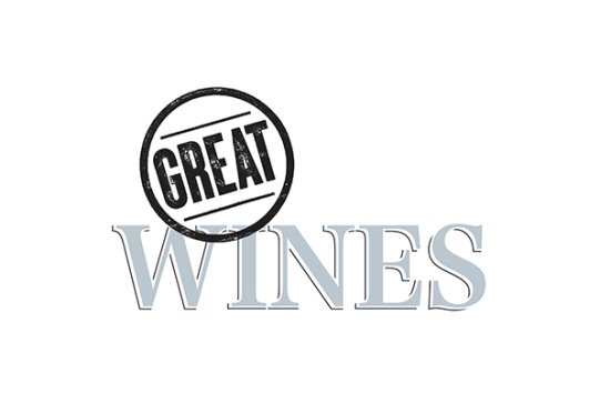 MARK-Great Wines