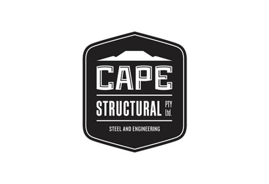 MARK-Cape Structural