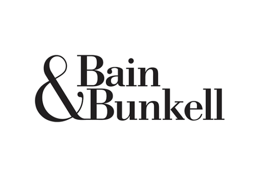 MARK-Bain&Bunkell
