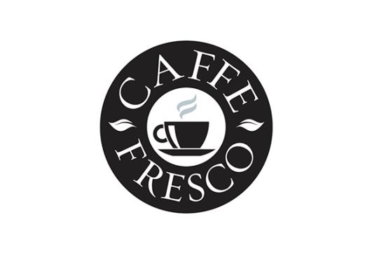 MARK-Caffe Fresco