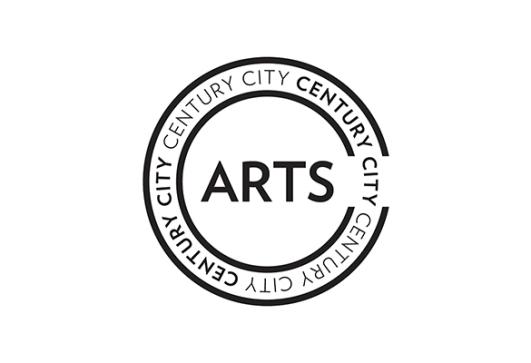 MARK-Century City Arts