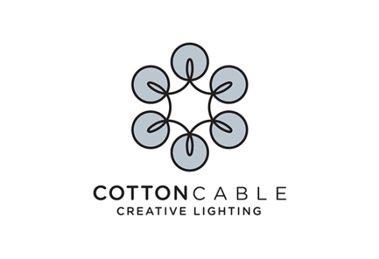 MARK-Cotton Cable