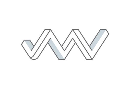 MARK-JMV