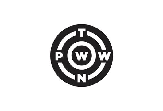 MARK-Poww Town