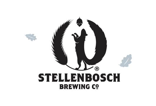 MARK-Stellenbosch Brewing Company