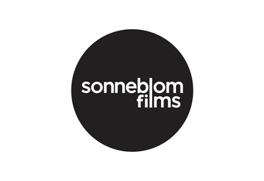 MARK-Sonneblom films