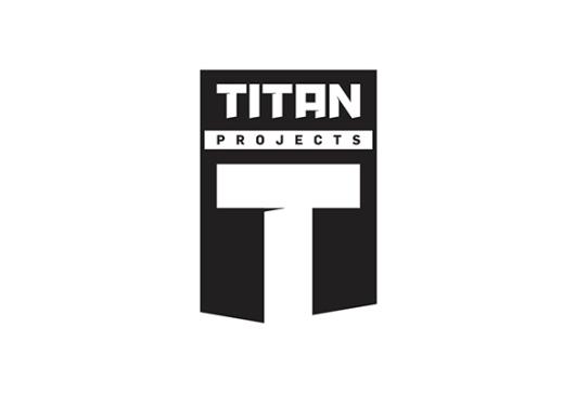 MARK-Titan Projects