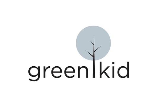 MARK-Greenkid