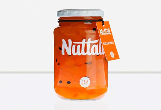 MARK-Nutall Jam