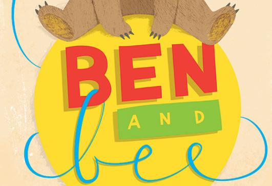 MARK-Ben-and-Bee