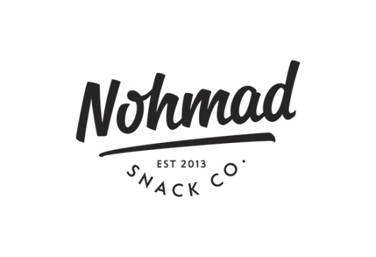 MARK-Nohmad Snack Co.