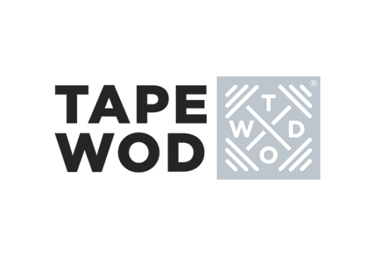 MARK-Tape WOD
