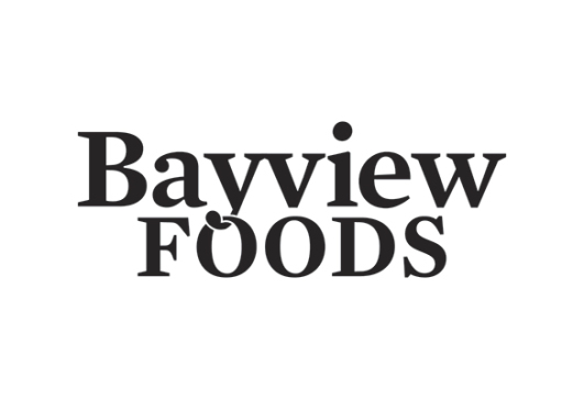 MARK-Bayview Foods