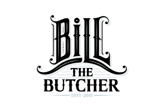 MARK-Bill The Butcher