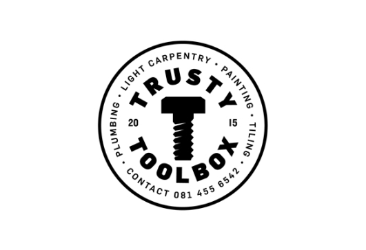 MARK-Trusty Toolbox