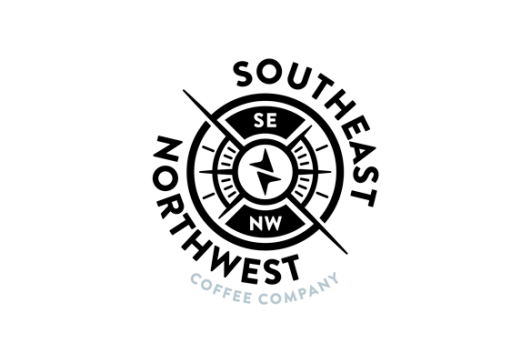 MARK-Southeast Northwest