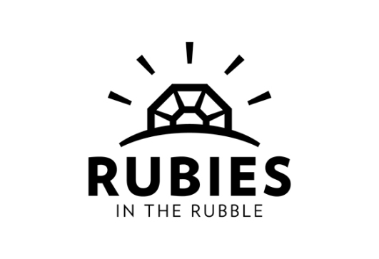 MARK-Rubies in the Rubble