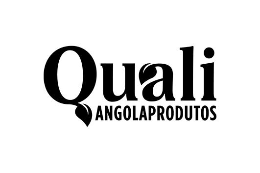 MARK-Quali Angola Produtos