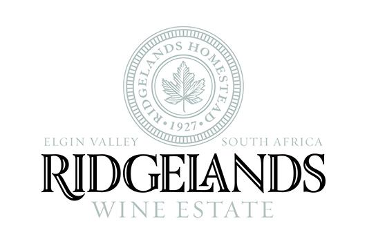MARK-Ridgelands